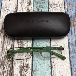 Dolce & Gabbana  DG5090 Eyeglasses